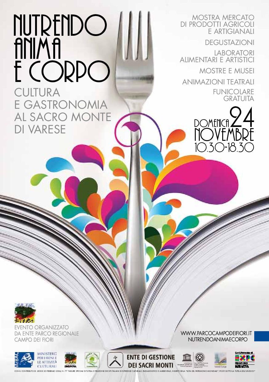 Sacromonte NAC - Volantino 24 nov-1-page-001