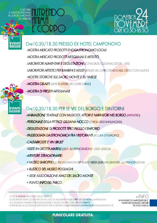 Sacromonte NAC - Volantino 24 nov-1-page-002