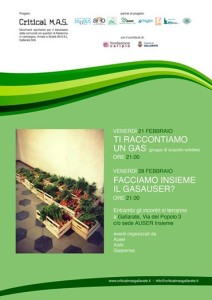 gaspensa_gallarate_des_varese_n