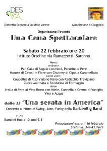 volantino festa2.pdf-page-001