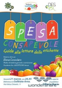 Serata_ guida lettura etichette_des_varese_21-03-14_page_1