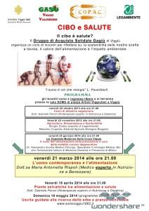 Volantino Cibo e salute GAS 21 Marzo 2014-1 (1)_page_1