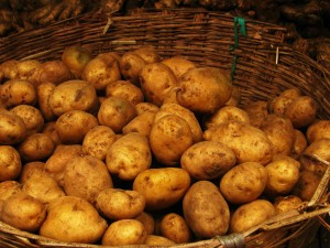 patate_des_varese (2)