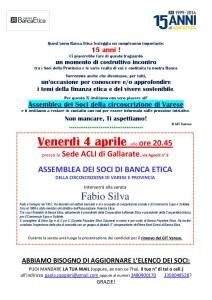 VOLANTINO SINGOLO PER ASSEMBLEA-page-001