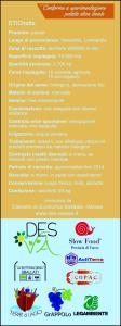 ETIChetta 2014 retro