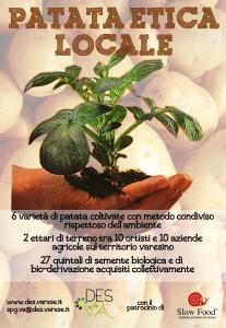 Patata Etica 2014 (pag. 1)