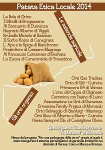 Patata Etica 2014 (pag. 2)