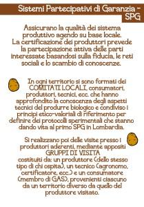 Patata Etica 2014 (pag. 3)