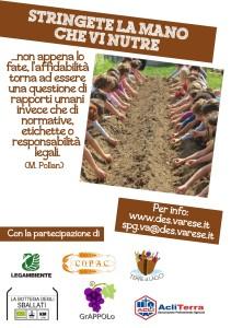 Patata Etica 2014 (pag. 4)