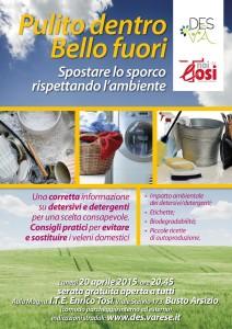 Volantino Detersivi DES_Tosi-page-001