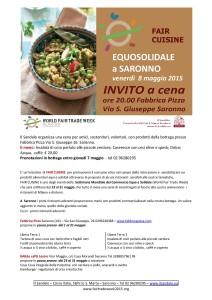 avviso cena 8 maggio-page-001