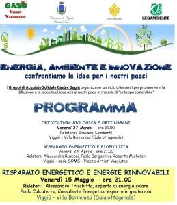 Locandina green economy3-page-001