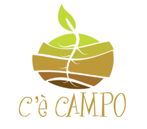 c'è Campo-SPG