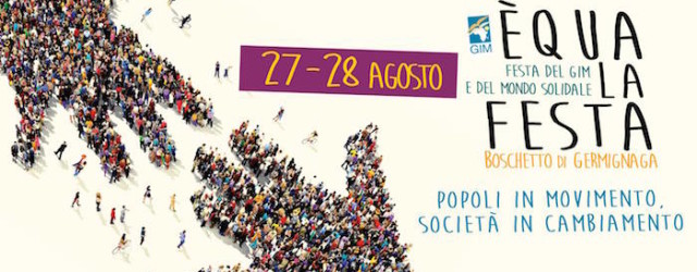 equilafesta2016