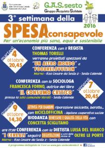 a4_spesa-consapevole_2016