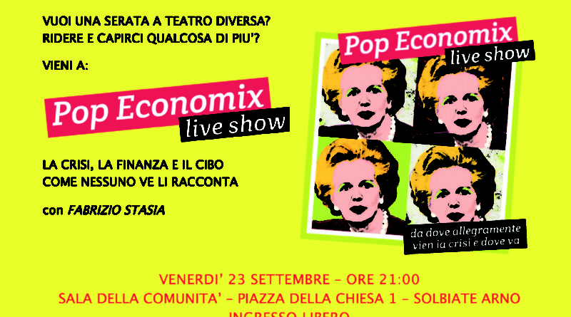 pop-economix_fronte
