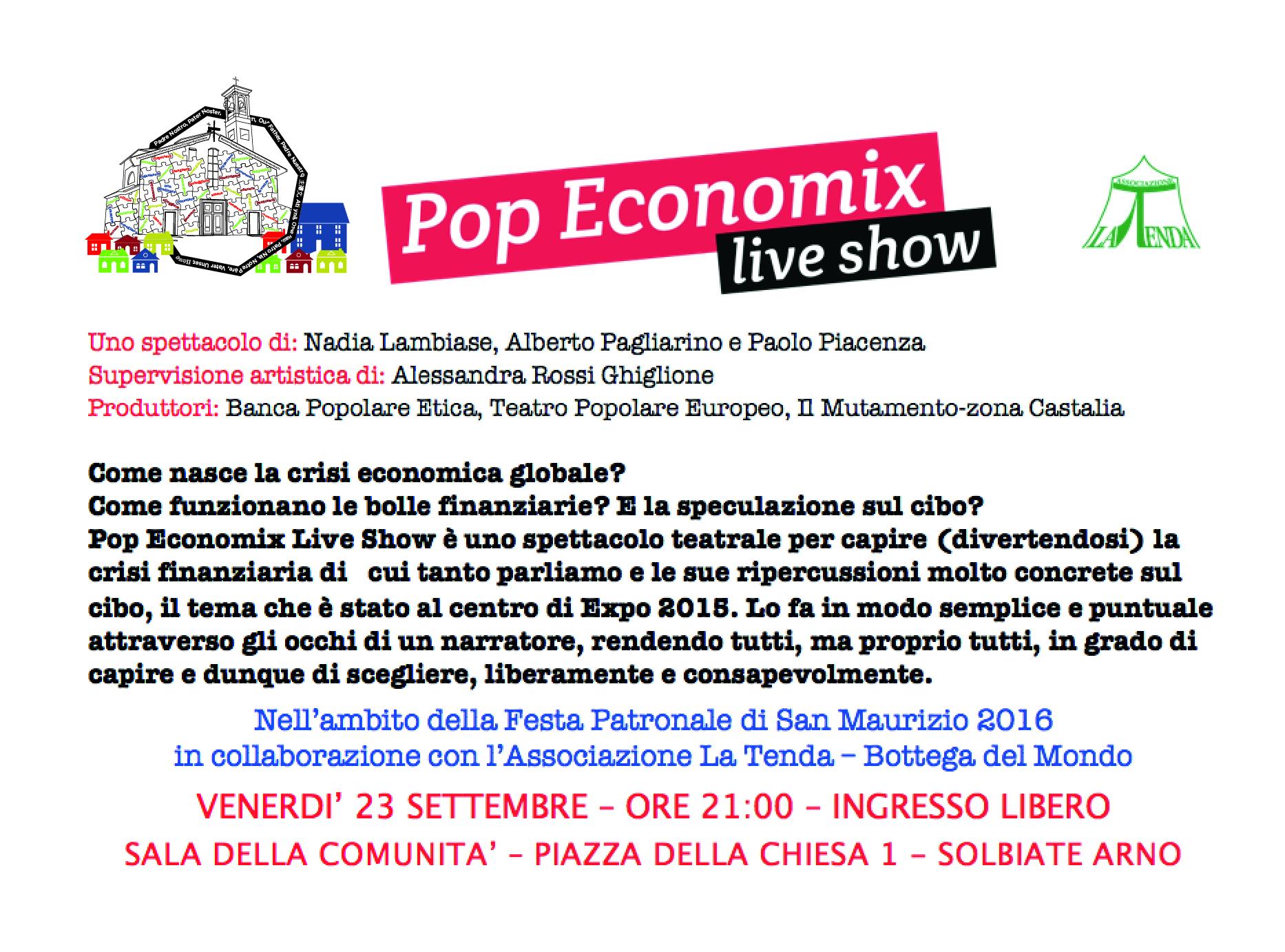 pop-economix_retro