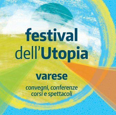 festival utopia