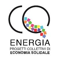 logo-coenergia200x200