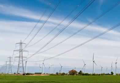 CO-ENERGIA: cambiamo il fornitore di energia elettrica