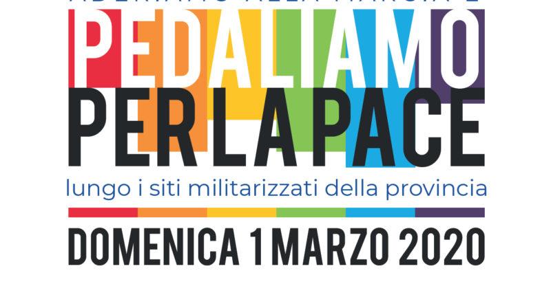 2° Marcia Mondiale per la Pace